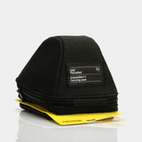 I-1 Unit Portables Impossible Carrying Case