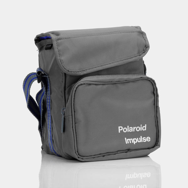 Polaroid Impulse Camera Bag