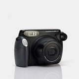 Fujifilm Instax 210 Camera - Refurbished
