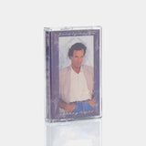 Julio Iglesias - Starry Night (1990) Cassette Tape