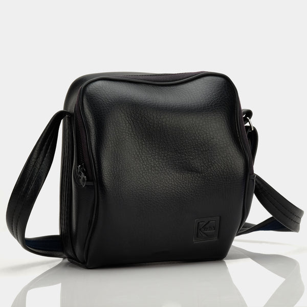 Kodak Instant Camera Bag