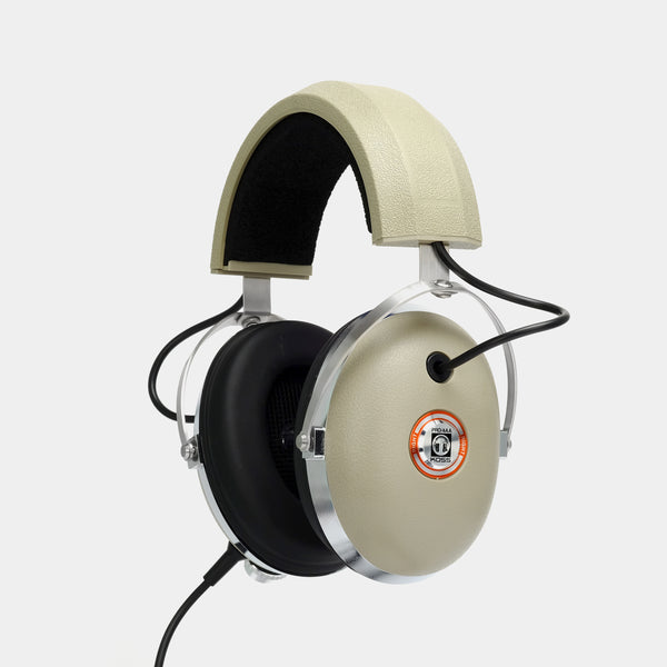 Koss Pro4AA Over-Ear Headphones