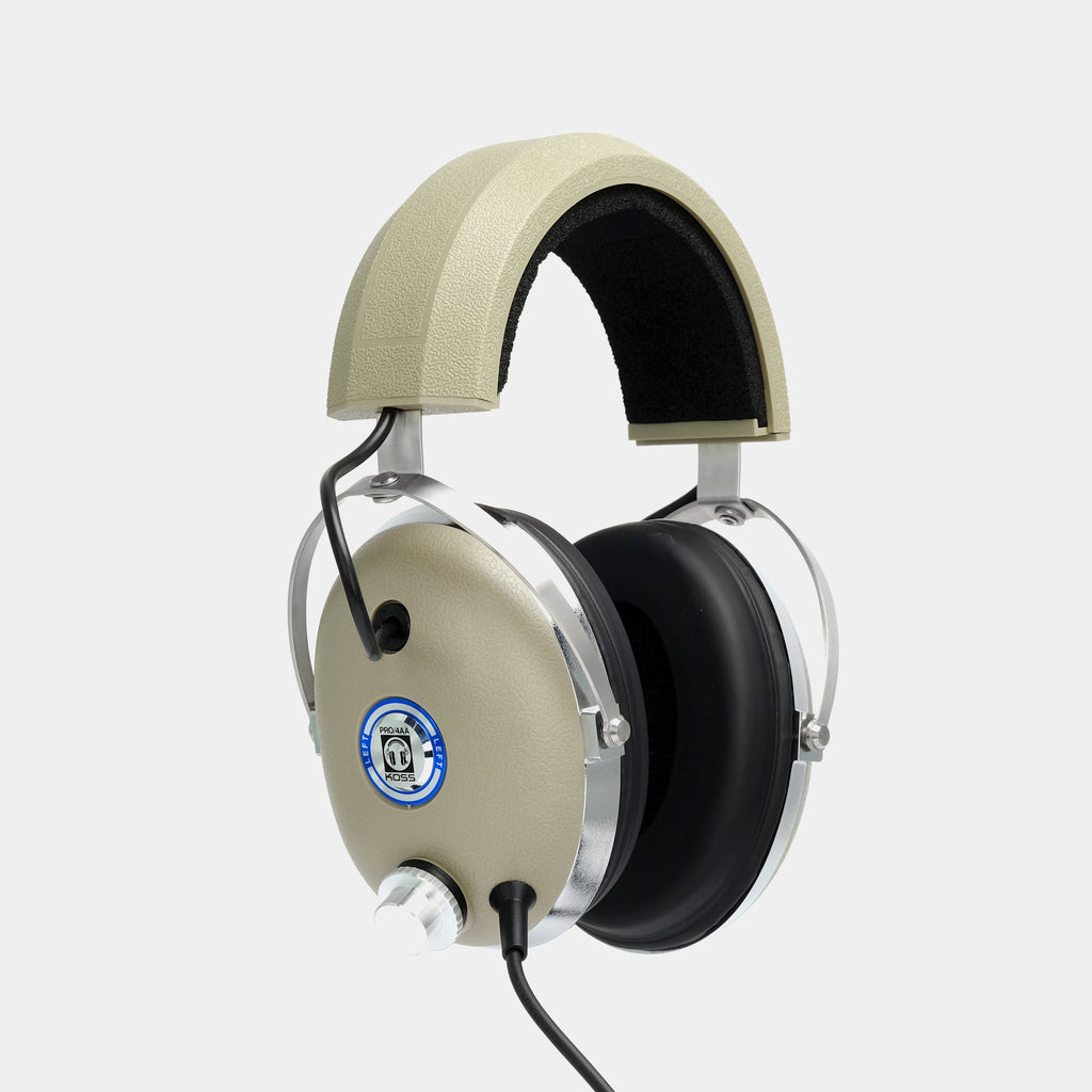 Koss Pro4AA Over Ear Headphones
