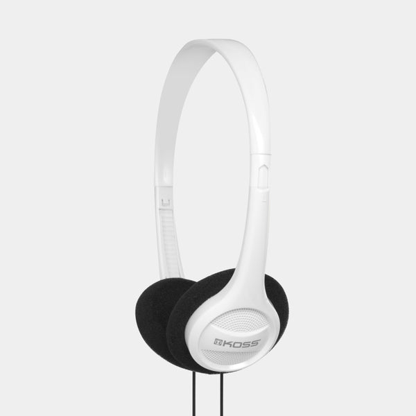 Koss KPH7 On Ear Headphones