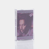 Luther Vandross - The Best Of Luther Vandross/The Best Of Love (1989) Cassette Tape