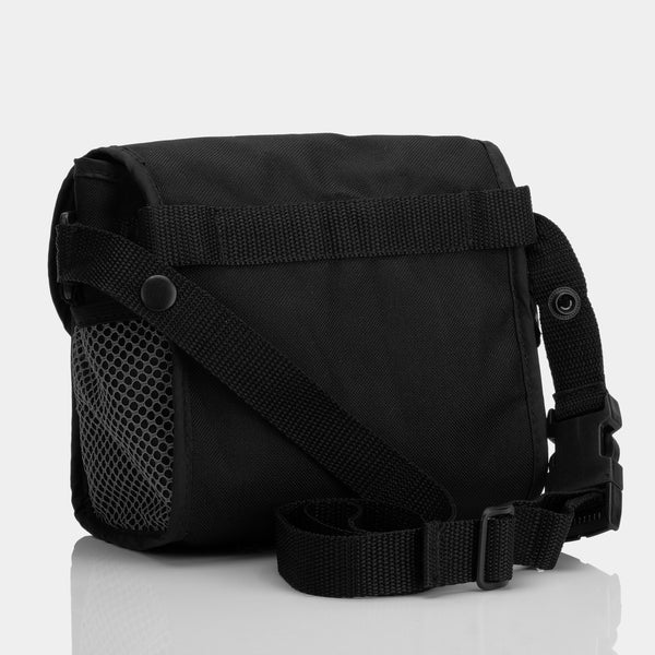 Polaroid Mesh Fanny Pack Camera Bag