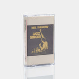 Neil Diamond - The Jazz Singer (1980) Cassette Tape