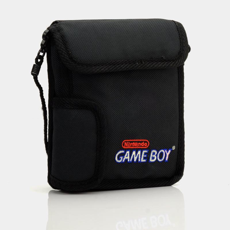 Game Boy Original, Color, or Pocket Case