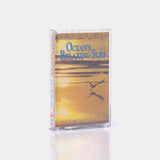 Ocean's Relaxing Surf Cassette Tape