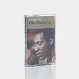 Otis Redding - The Essentials (2002) Cassette Tape