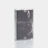 Phil Perry - The Heart Of The Man (1991) Cassette Tape