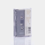 Greg Brown - The Poet Game (1994) Cassette Tape