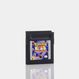 Pokemon Trading Card Game (2000) Game Boy Game