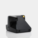 Polaroid i-Type Now Instant Film Camera - Refurbished