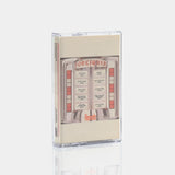 Foreigner - Records (1982) Cassette Tape