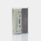 R.E.M. - Fables Of The Reconstruction/Reconstruction Of The Fables (1985) Cassette Tape