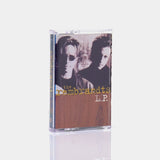 The Rembrandts - The Rembrandts (1990) Cassette Tape