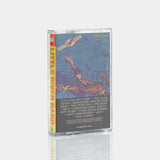 Little River Band - Greatest Hits (1982) Cassette Tape