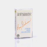 Roy Oribson - The All-Time Greatest Hits of Roy Orbison Vol. I (1989) Cassette Tape