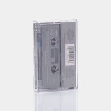 Scorpions - Crazy World (1990) Cassette Tape