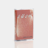 Bush - Sixteen Stone (1994) Cassette Tape