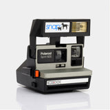 Polaroid IDEXX Snap Spirit 600 Camera