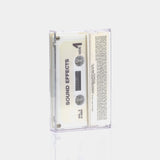Sound Effects Vol. 5 Cassette Tape