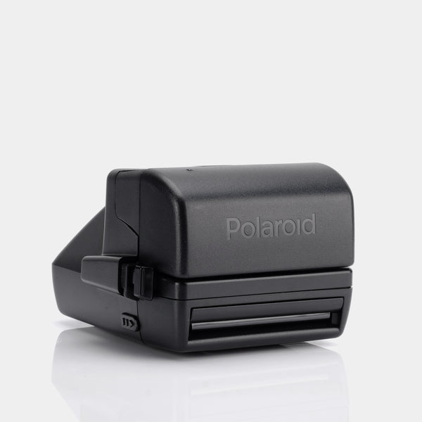 Polaroid 600 Spirit CL Instant Film Camera