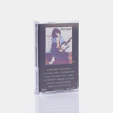 Billy Squier - Don't Say No (1981) Cassette Tape