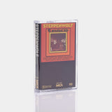 Steppenwolf - 16 Greatest Hits (1973) Cassette Tape