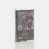 Air Supply - Air Supply (1985) Cassette Tape