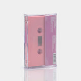 Unknown Mortal Orchestra - Sex & Food (2018) Cassette Tape