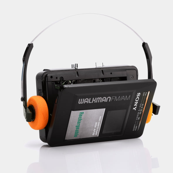 Refurbished Sony Walkman WM-2011
