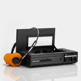 Refurbished Sony Walkman Cassette Player - Professional WM-D6