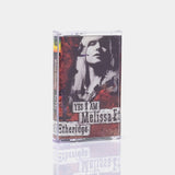 Melissa Etheridge - Yes I Am (1993) Cassette Tape