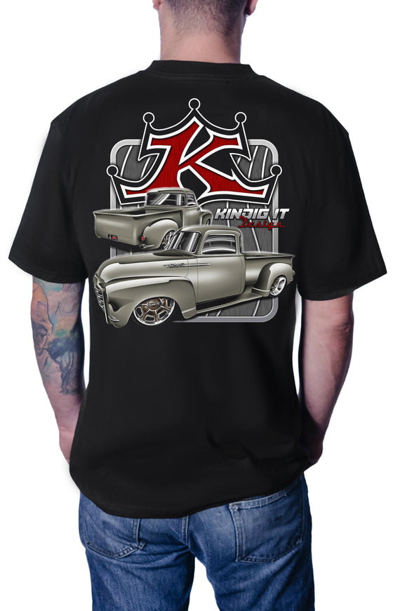 Men's GMC-ya T-Shirt
