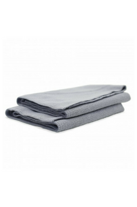 Edgeless Utility Towel (2 Pack)