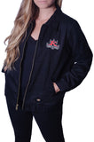 Women's Dickies Work Jacket