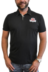 Men's Polo/Golf Shirt