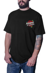Men's Rad Daddy T-Shirt