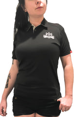 Women's Polo/Golf Shirt