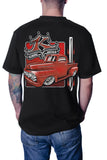 Men's Ford Dream T-Shirt