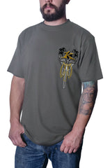 Men's Nomad T-Shirt