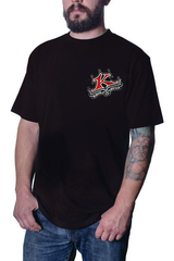 Men's Kindig-it Pinup T-Shirt