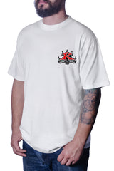 Men's Vette Nation T-Shirt