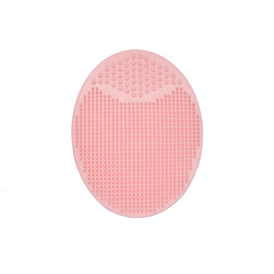 Winky Lux Facial Cleansing Brush