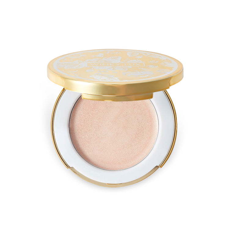 Bubbles -- Strobing Highlight Balm Highlighter