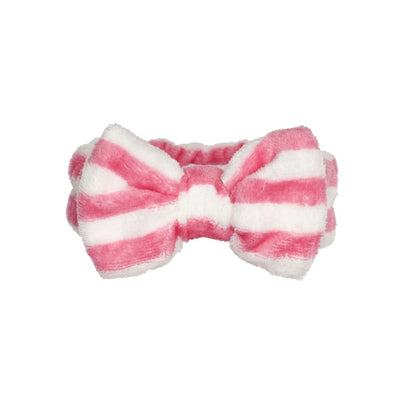 Winky Lux Free Gift Bow Headband - Free Gift With Purchase