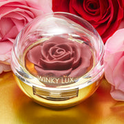 Tea Time -- Winky Lux Cheeky Rose Blush