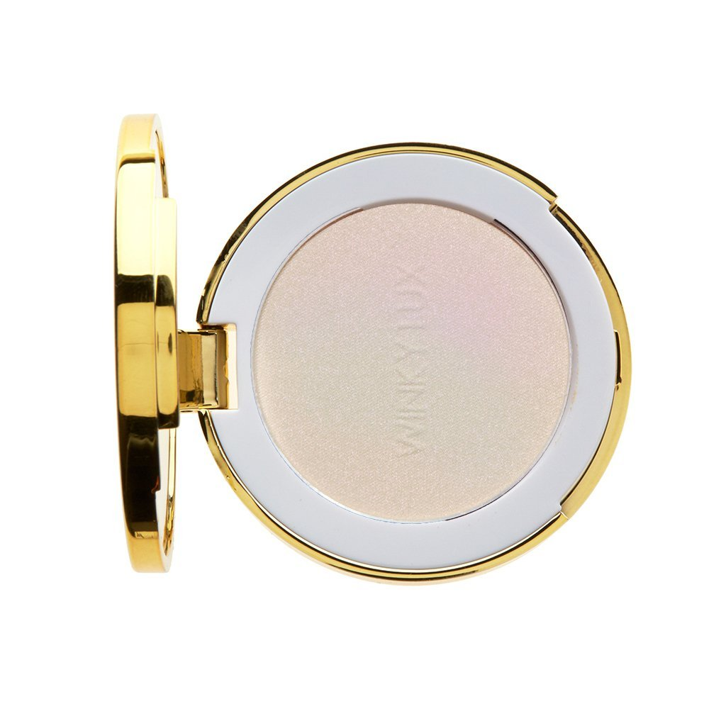 Winky Lux Highlighter Charm Powder Lights Highlighter